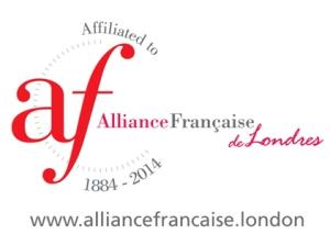 AFL - CF logo affil (2)