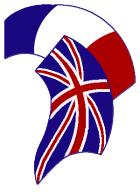 Les Amities logo